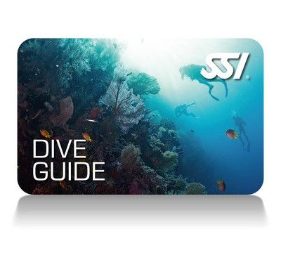 curso-buceo-profesional-dive-guide