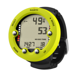 ss021643000_suunto_zoop_novo_lime_perspective_divetime_clock_imperial