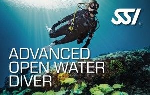 curso-buceo-SSI-Advanced-open-water-diver