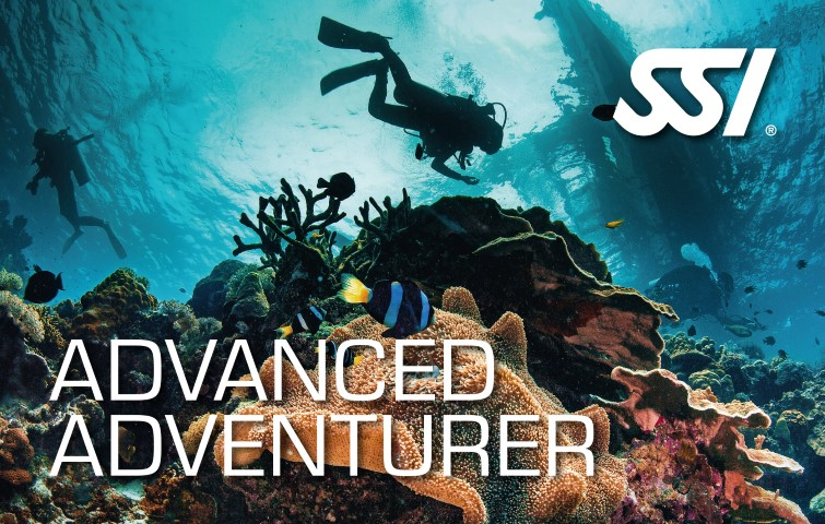 curso-buceo-advanced-adventure