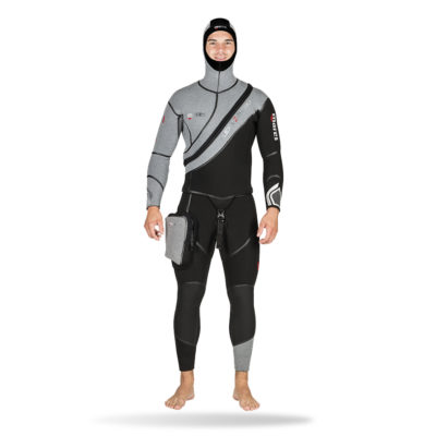 mares-diving-wetsuit-z-therm copia