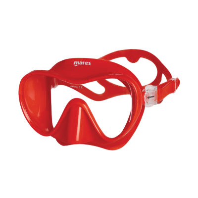 246988-mares-snorkeling-mask-tropical-rd