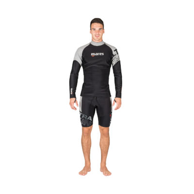278541-mares-diving-wetsuits-Ultraskin-LS-man