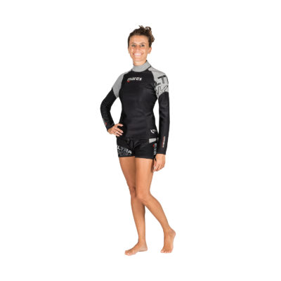 278543-mares-diving-wetsuits-Ultraskin-LS-shedives