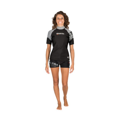 278545-mares-diving-wetsuits-Ultraskin-SS-man