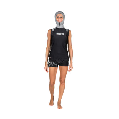 278551-mares-diving-wetsuits-Ultraskin-Sleveless-h-shedives