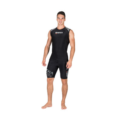 278557-mares-diving-wetsuits-Ultraskin-Sleveless-shedives
