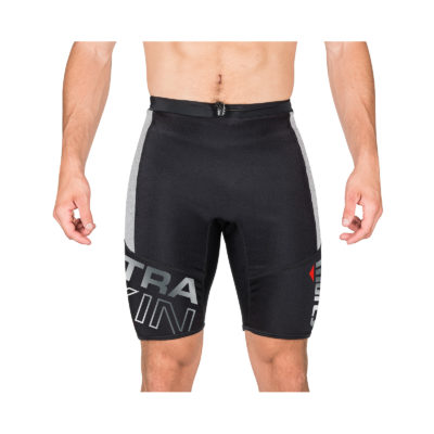278559-mares-diving-wetsuits-Ultraskin-shorts-man