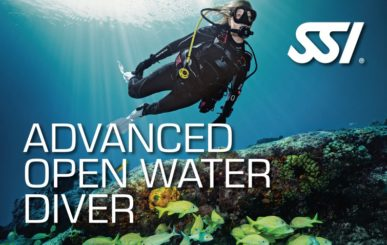 Advanced-Open-Water-Diver-curso-buceo