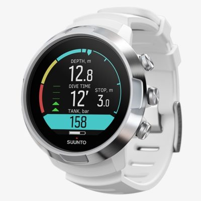 ss050181000-suunto-d5-white-perspective-view_rollup-tank-01