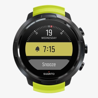 ss050191000-suunto-d5-black-lime-front-view_tank-pressure-2-01