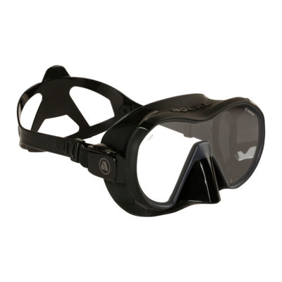vx1-silicone-nero_lente-ultra-clear_angle_web copia