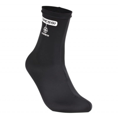 Calcetin Cressi ELASTIC WATER SOCKS